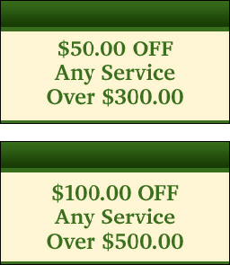 tree_service_coupon